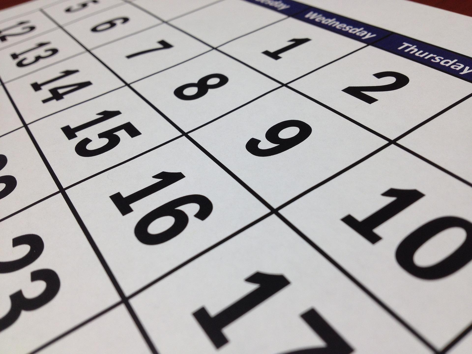 Счетоводни услуги в София и Бургас: годишно приключване